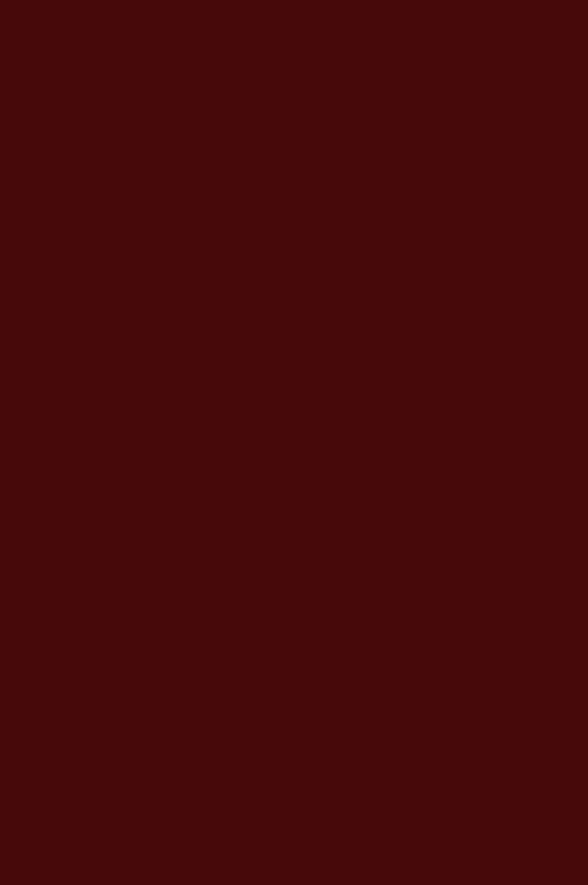 3016 Бордовый