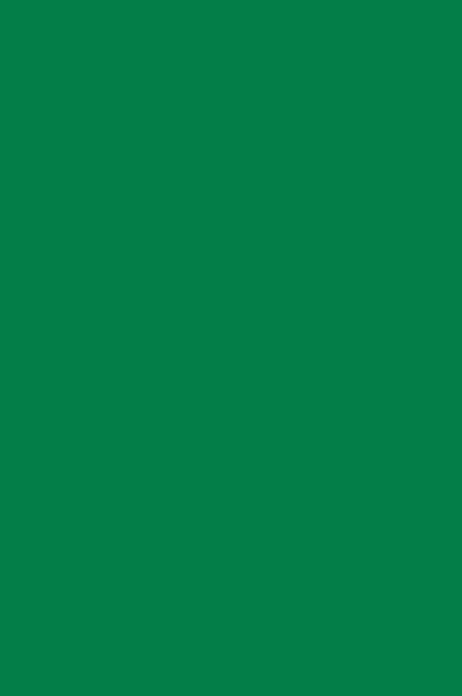 3020 Зеленый