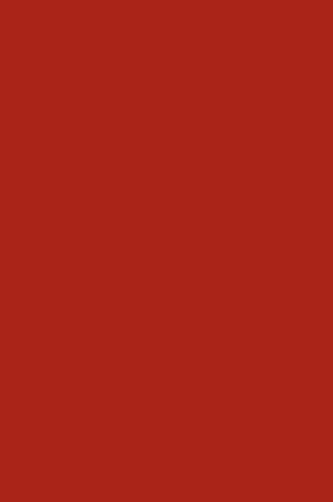 3025 Красный