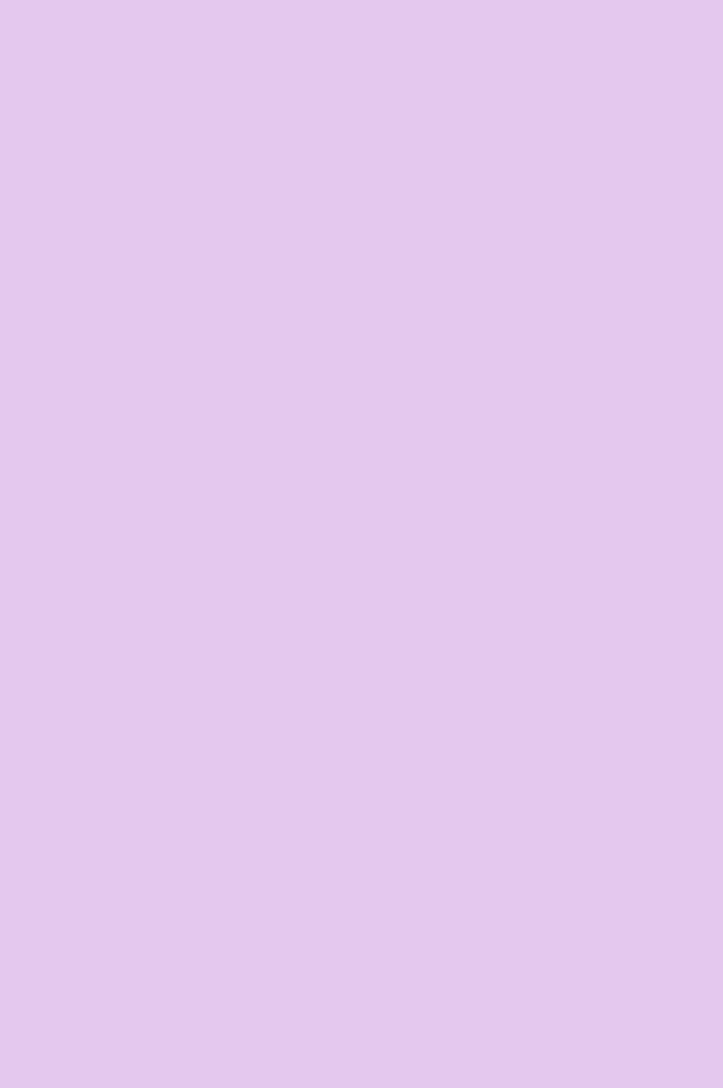 3027 Светло-сиреневый