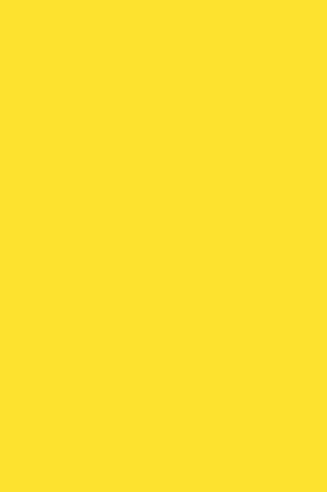 3028 Лимонный