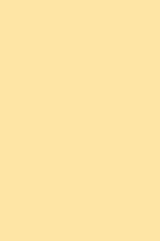 3029 Светло-бежевый