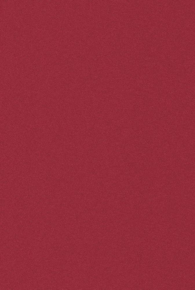4006 Красный