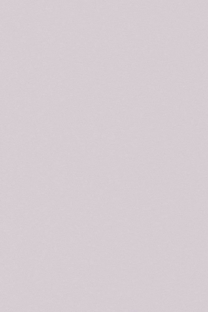 4007 Бледно-розовый