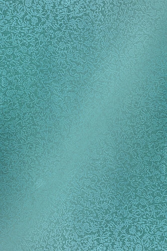 4225 Альмаден цвета морской волны