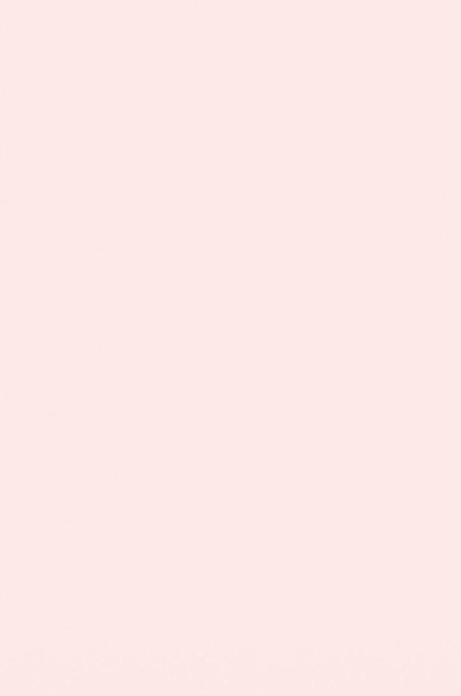 4318 Розовая пудра