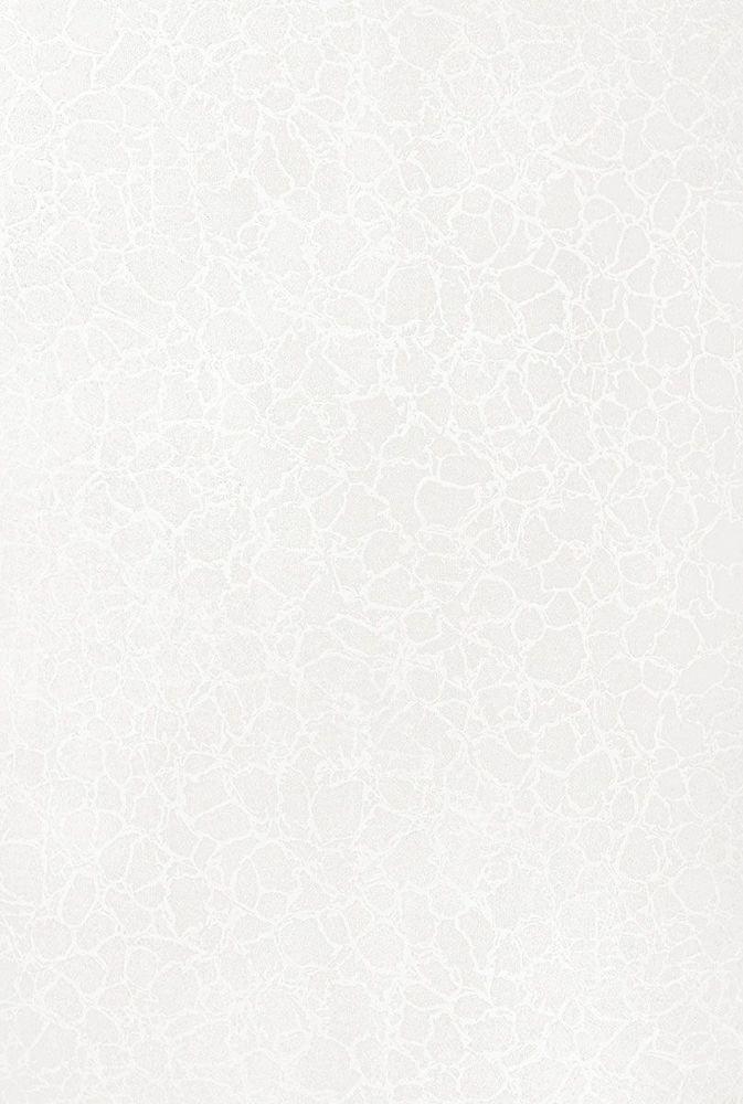 5014 Белая фантазия