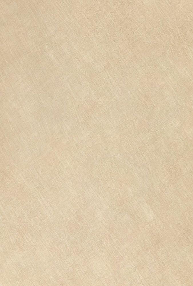 6311 Светло-бежевый текстиль