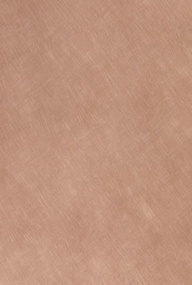 6312 Тёмно-бежевый текстиль