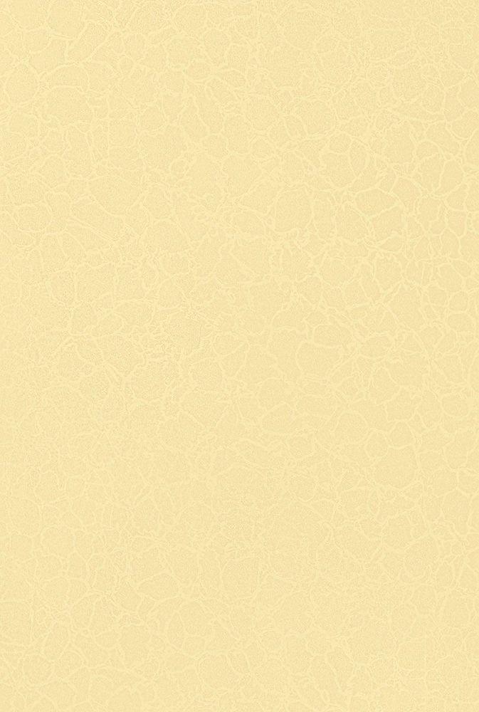 6321 Золотистая фантазия