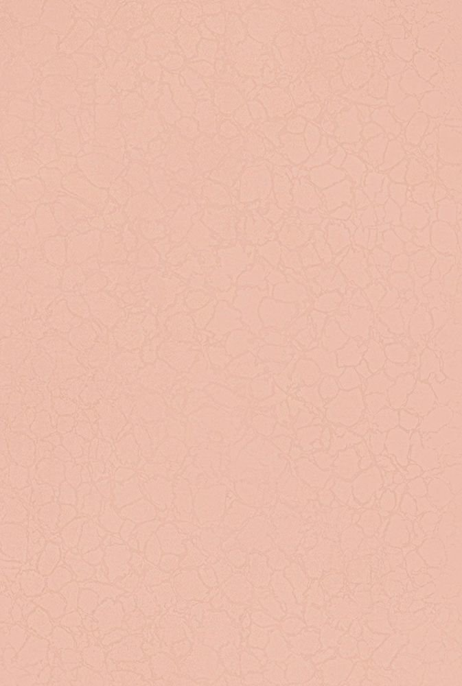 6322 Розовая фантазия
