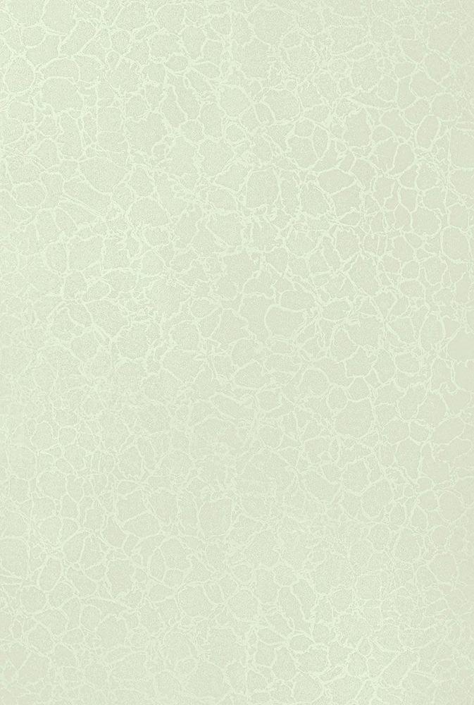 6324 Фантазия аквамарин