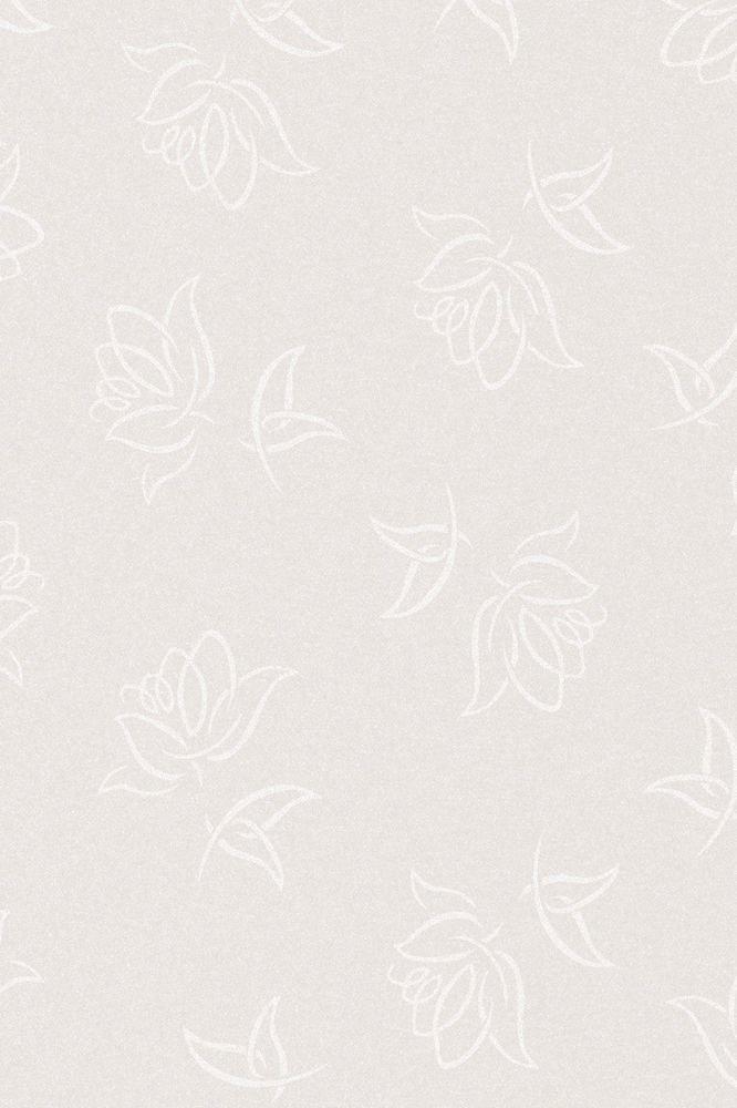 8703 Лизиантус белый