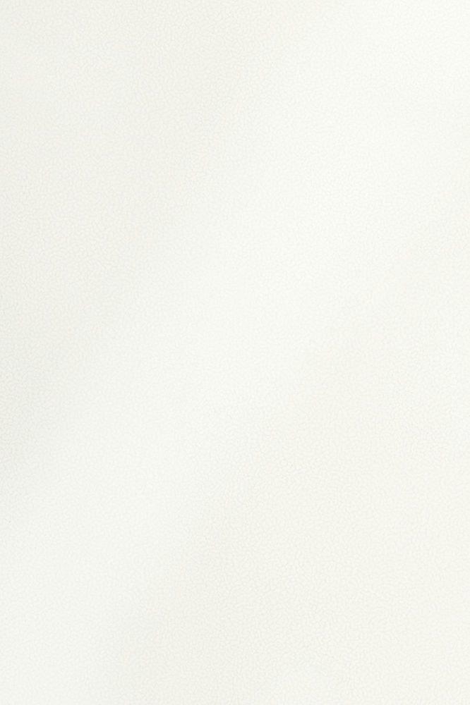 8709 Абстракция белая