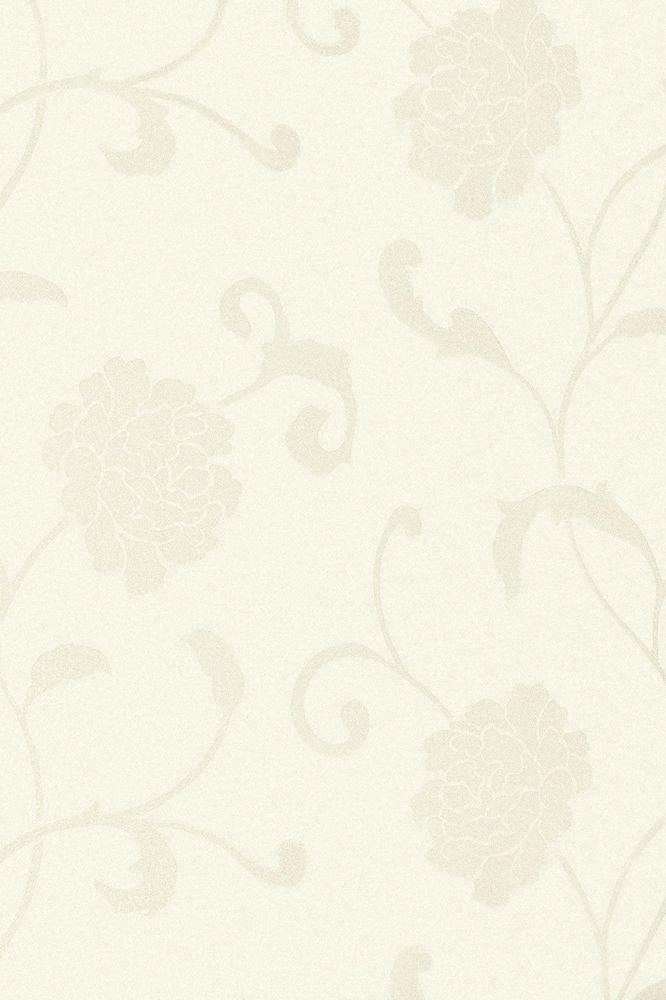 8712 Розовый с золотом (хамелеон)