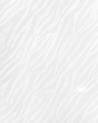 8716 Перламутровый изгиб