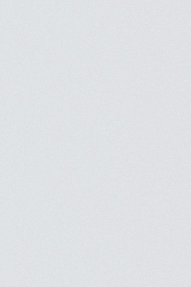 8717 Белый хамелеон