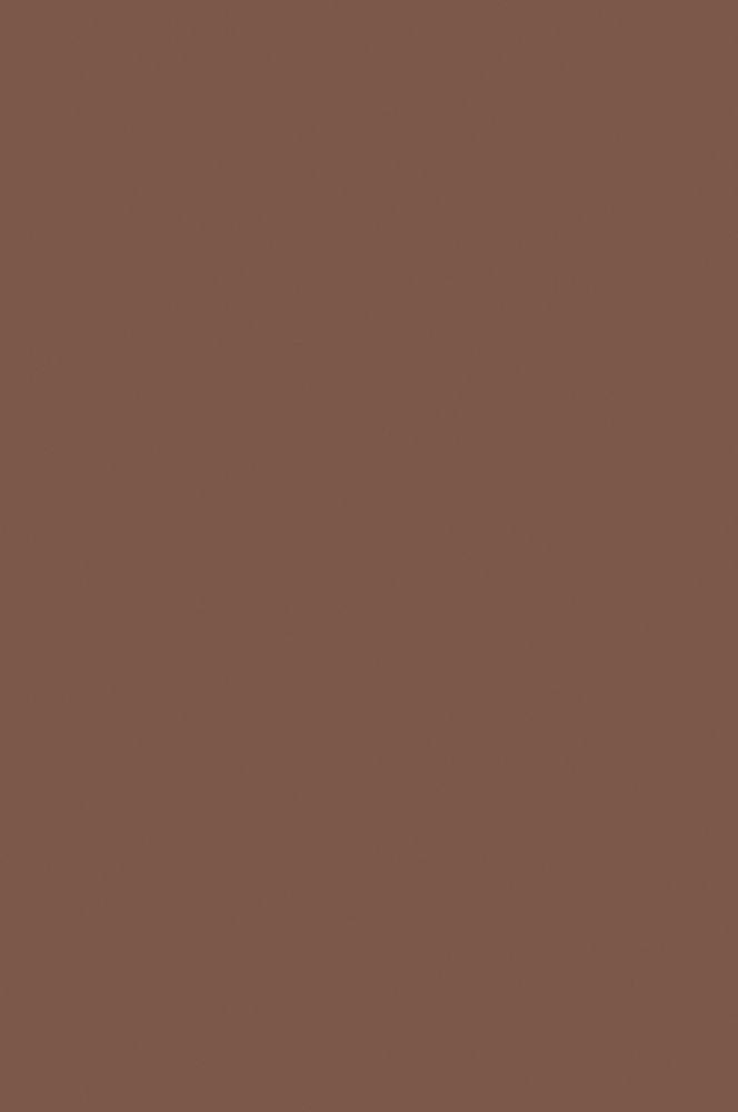 Clean Touch Cinnamon (Корица)