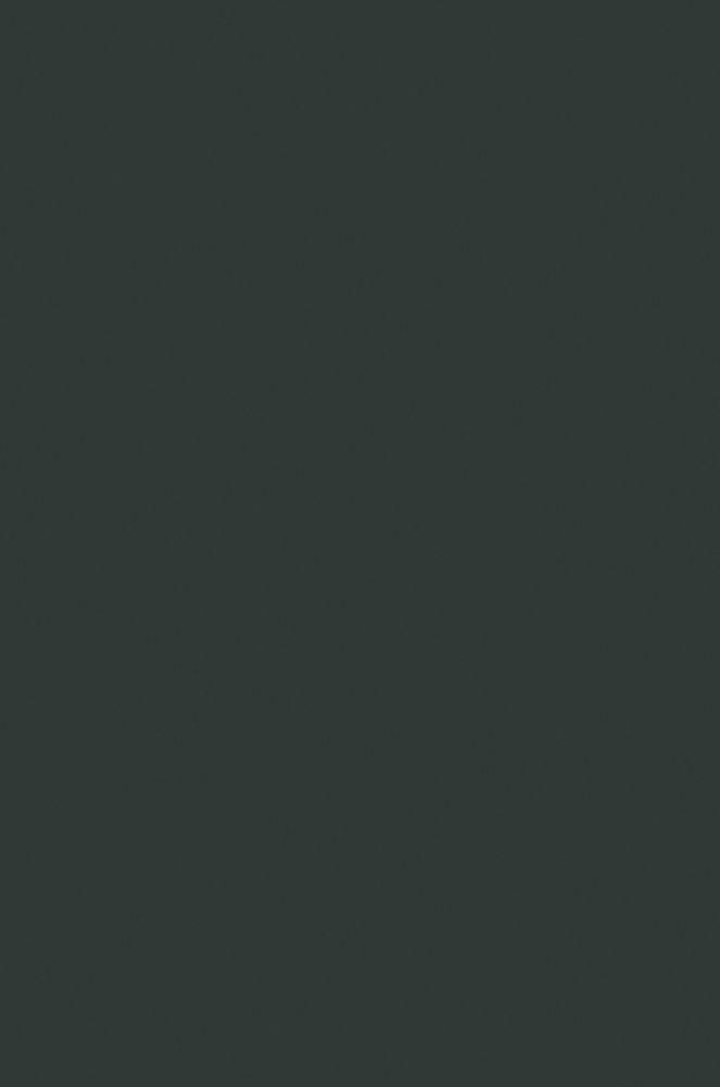 Clean Touch Moss (тёмно-зелёный суперматовый)