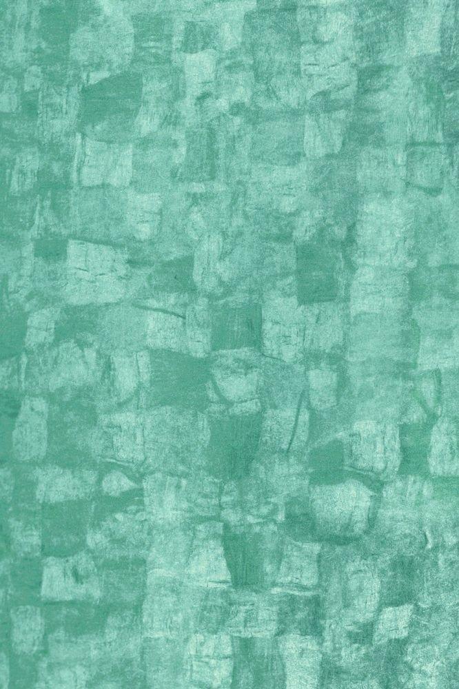 DT0057 Марсианский бирюзовый
