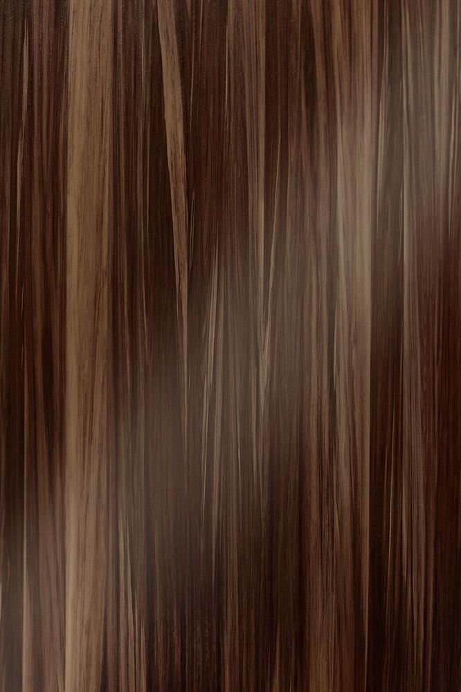 DT 0041 Зебрано золотисто-коричневое с перламутром