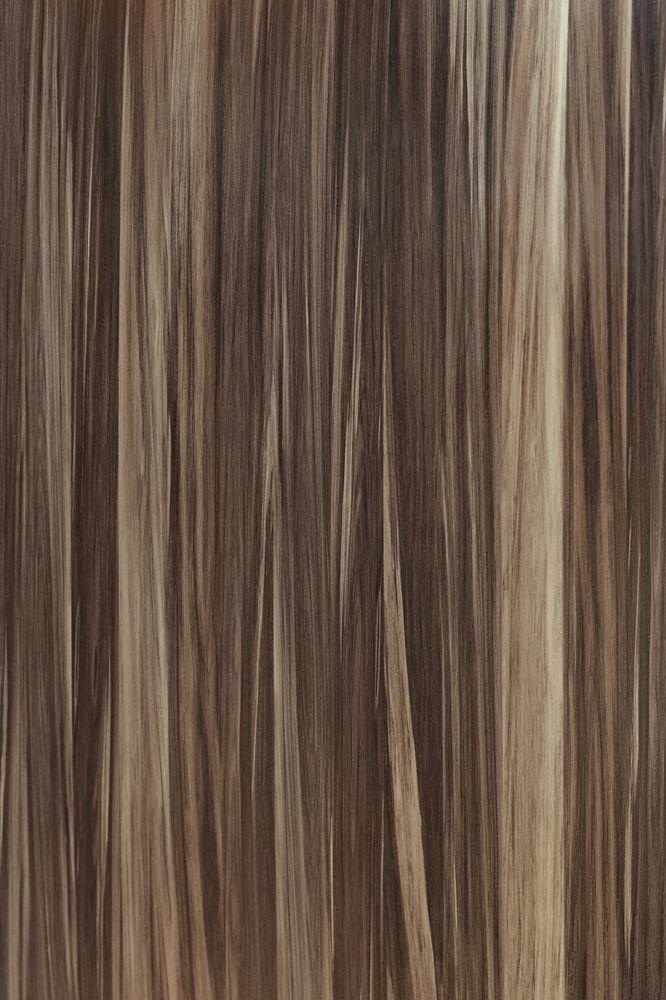 DT 0042 Сантос коричневый