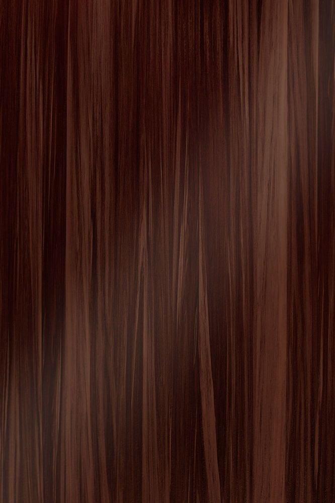 DT 0044 Зебрано красное дерево с перламутром