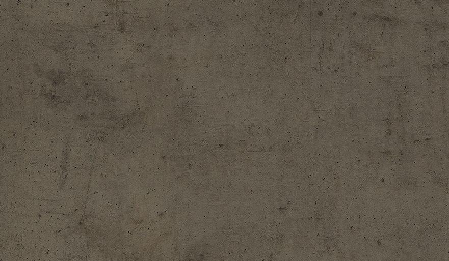 F187 Бетон Чикаго тёмно-серый