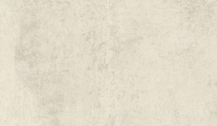 F637 Хромикс белый