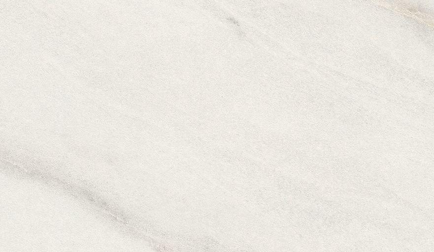F812 Мрамор Леванто белый
