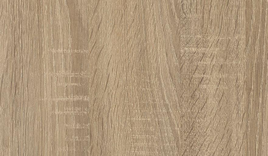 H1146 Дуб Бардолино серый