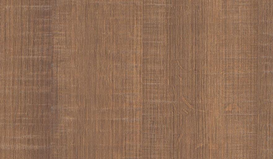 H1151 Дуб Аризона коричневый