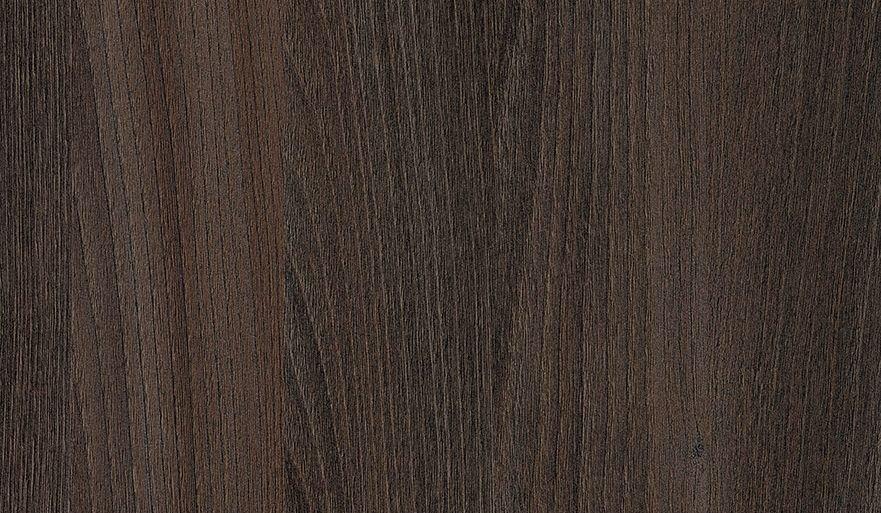 H1253 Робиния Брэнсон трюфель коричневый