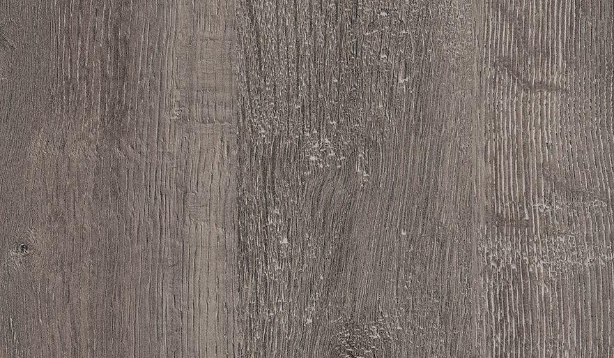 H1313 Дуб Уайт-Ривер серо-коричневый