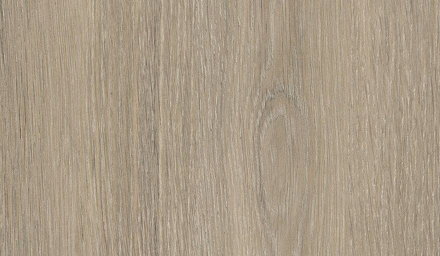 H3146 Дуб Лоренцо бежево-серый