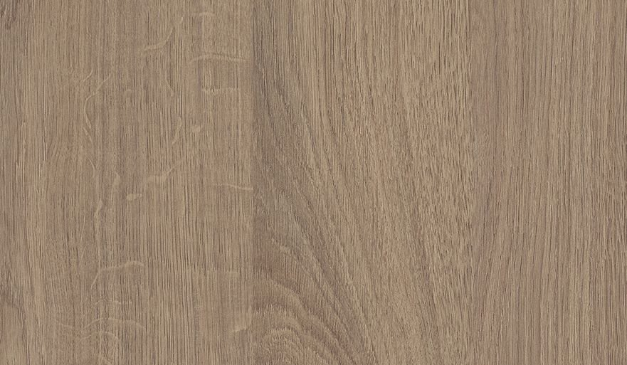 H3156 Дуб Корбридж серый