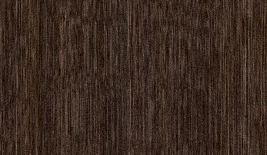 H3192 Металлик Файнлайн коричневый