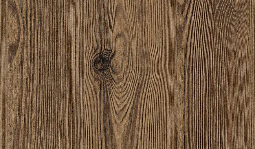 H3408 Лиственница горная коричневая термо