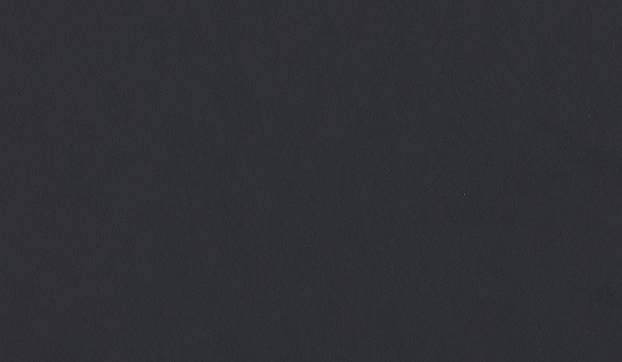 U968 Серый уголь