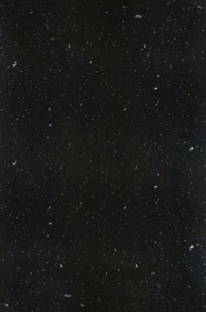 0010-01 Черный