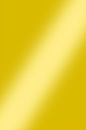 0013 Желтый