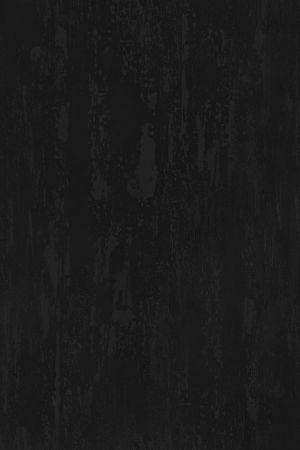0104 UR Чёрный