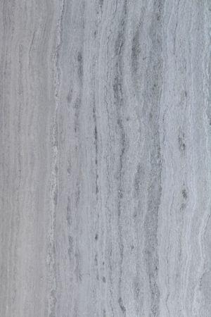 0407 Травертин дымчатый