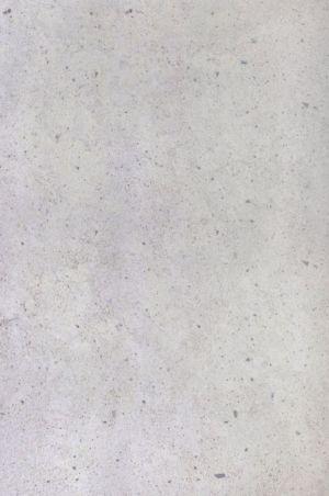 0411-01 Сахара