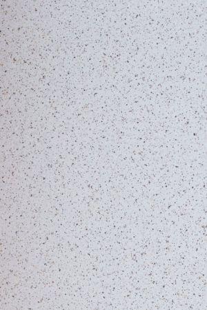 0412 Песок кинтана