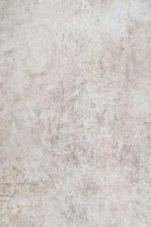 0418 Белый шунгит