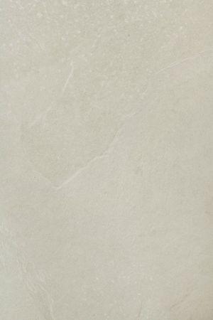 0420 Белый доломит