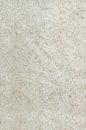 0424 Кашмир кристалл