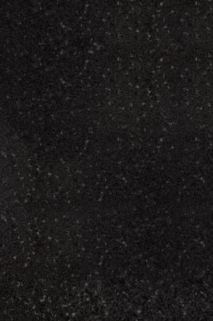 0432 Черный селен