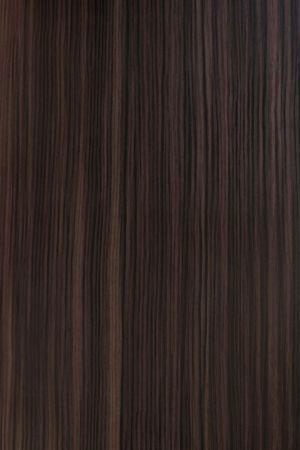 0632 Дерево мокка